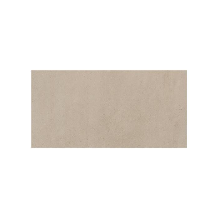 Текстура плитки Evoque Sabbia Rett. 29.9x60