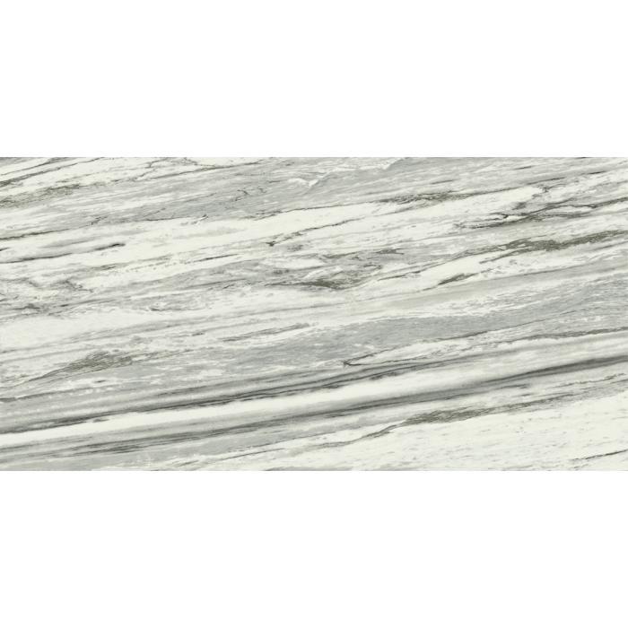 Текстура плитки Ска.Бьян.Парадизо 80x160 Люкс