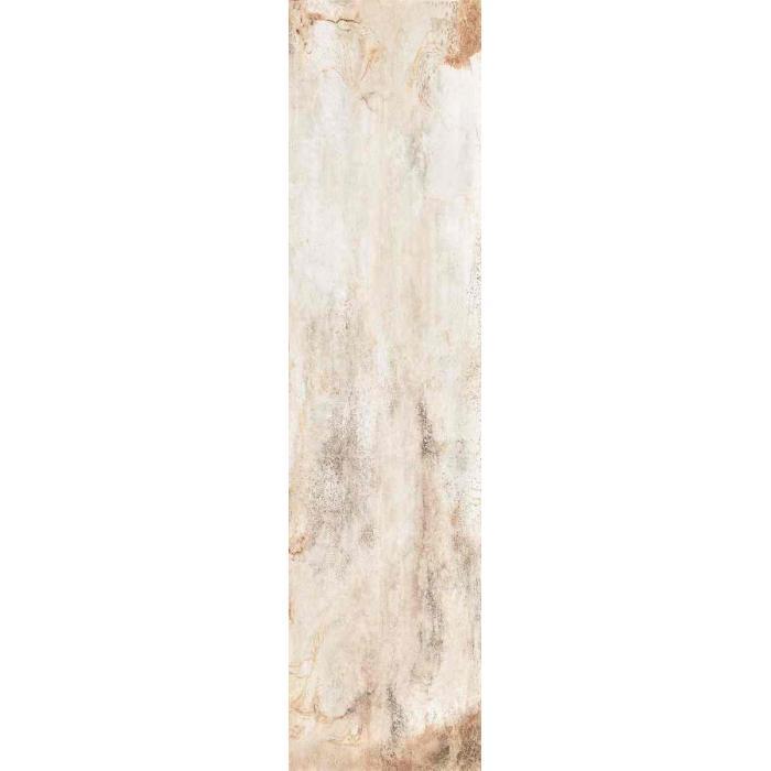 Текстура плитки Lascaux Ellison Nat Ret 30x120