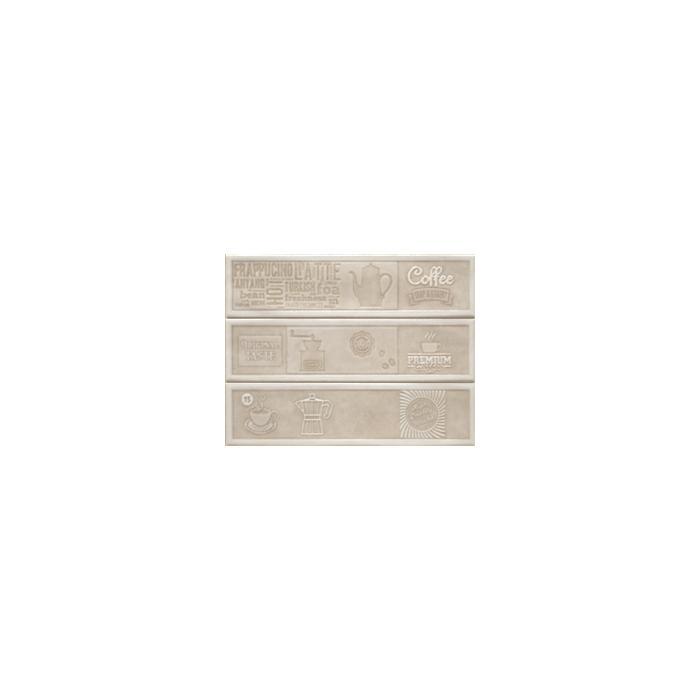 Текстура плитки Composicion Original Taste Ivory 22.5x30