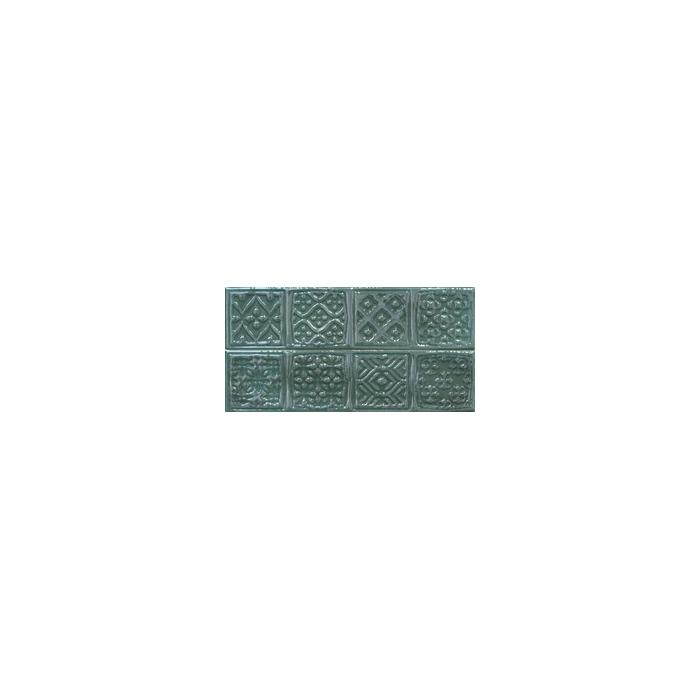 Текстура плитки Composicion Rodia Emerald 15x30