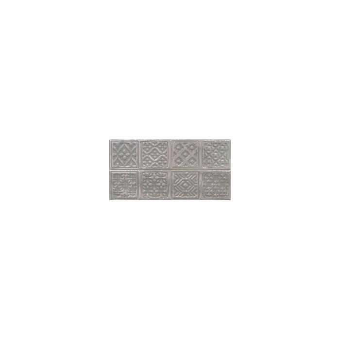 Текстура плитки Composicion Rodia Grey 15x30