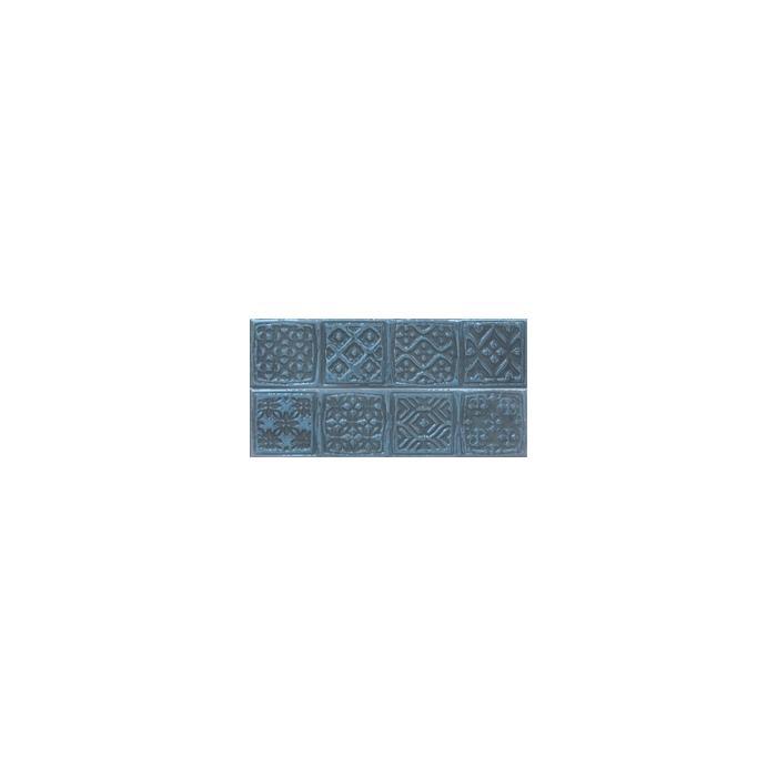 Текстура плитки Composicion Rodia Marine 15x30