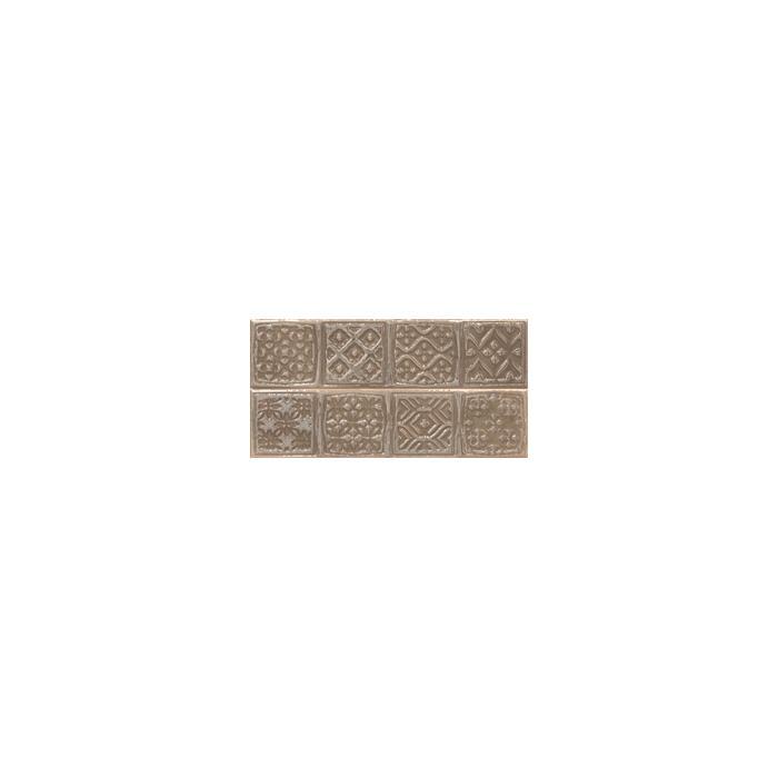 Текстура плитки Composicion Rodia Moka 15x30