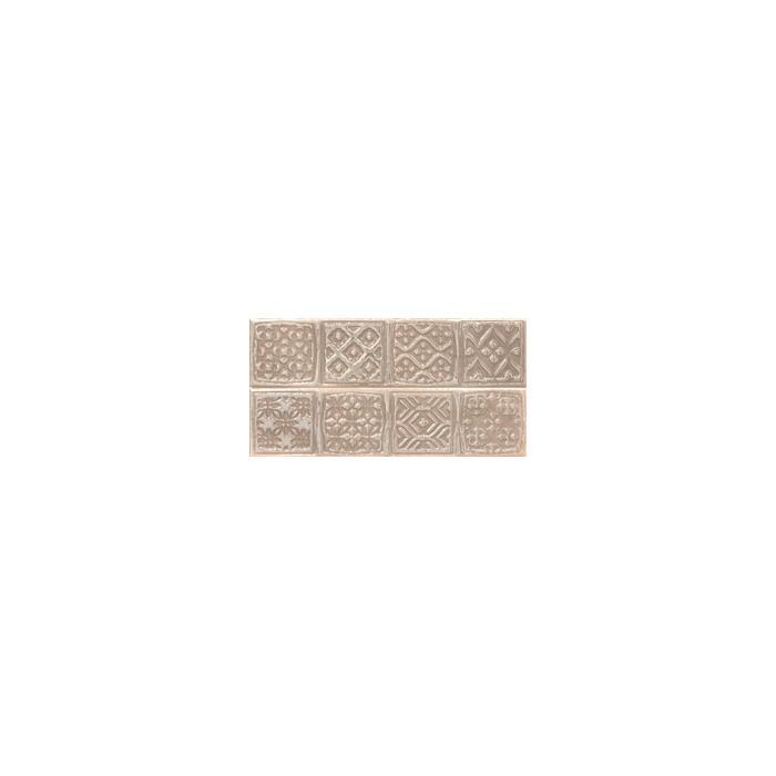 Текстура плитки Composicion Rodia Vison 15x30