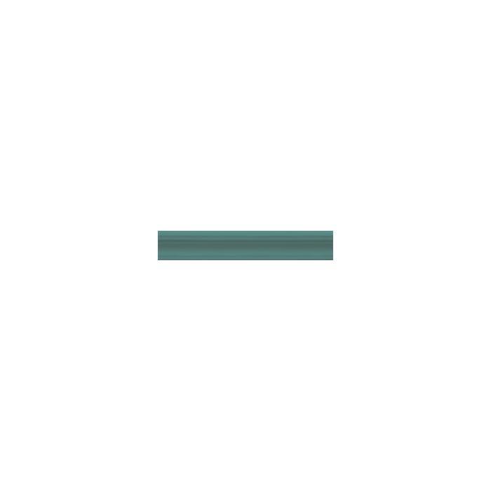 Текстура плитки Moldura Opal Emerald  5x30