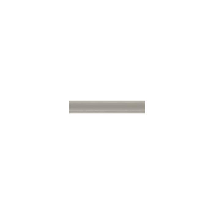 Текстура плитки Moldura Opal Grey 5x30