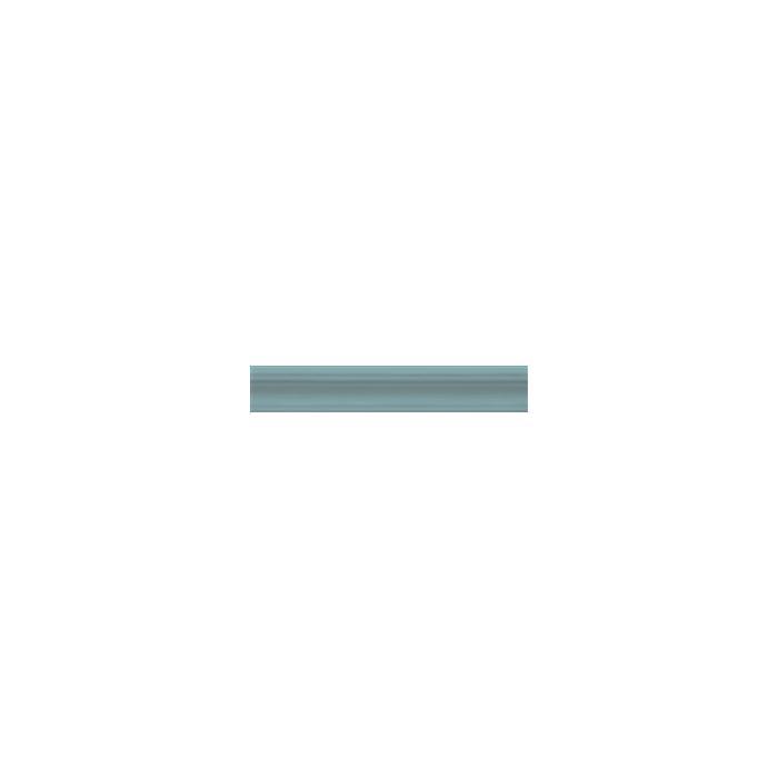 Текстура плитки Moldura Opal Sky 5x30