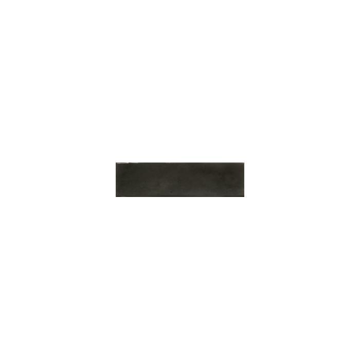 Текстура плитки Opal Black 7.5x30