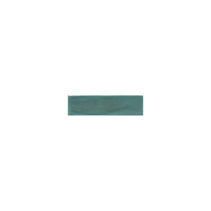Текстура плитки Opal Emerald 7.5x30