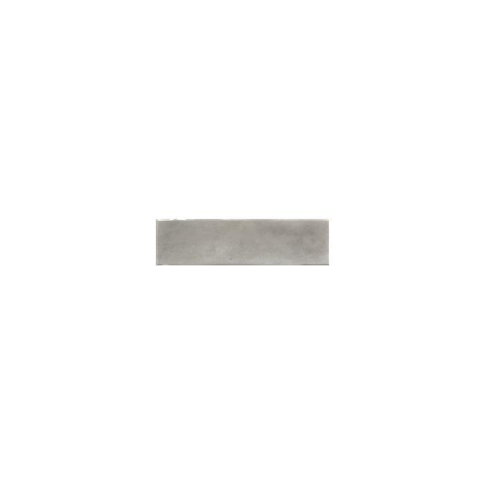 Текстура плитки Opal Grey 7.5x30
