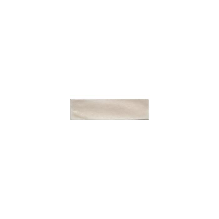 Текстура плитки Opal Ivory 7.5x30