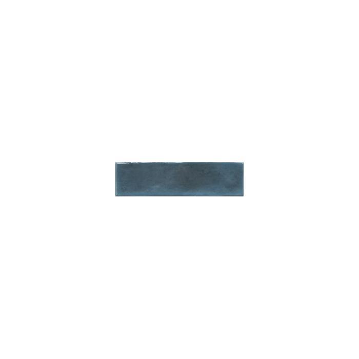 Текстура плитки Opal Marine 7.5x30