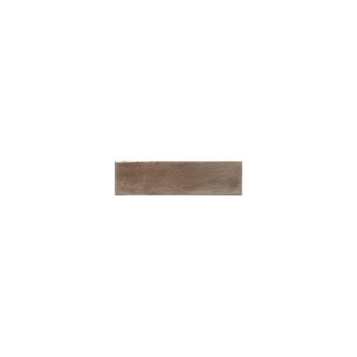 Текстура плитки Opal Moka 7.5x30