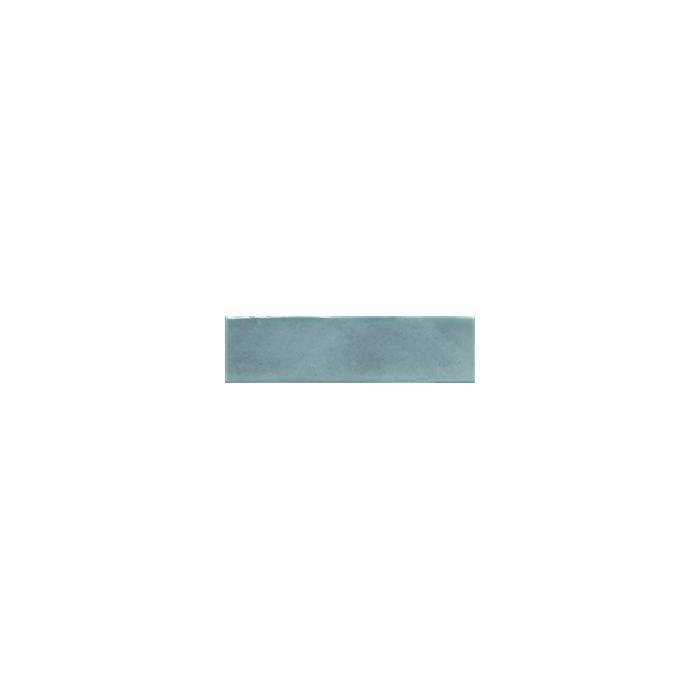 Текстура плитки Opal Sky 7.5x30