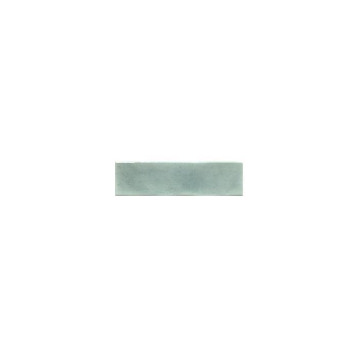 Текстура плитки Opal Turquoise 7.5x30