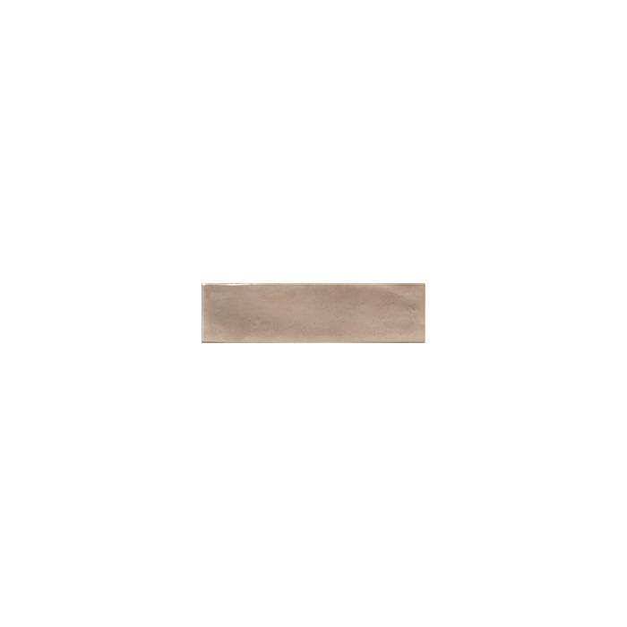 Текстура плитки Opal Vison 7.5x30