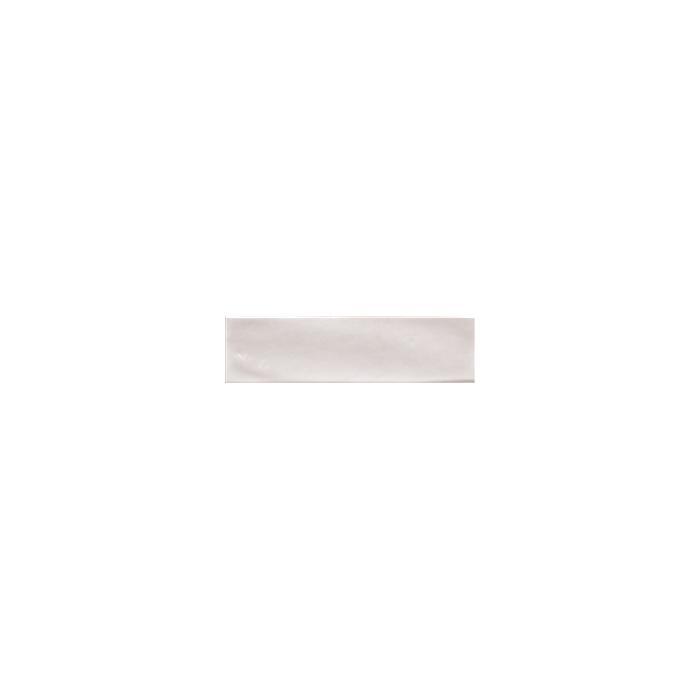 Текстура плитки Opal White 7.5x30
