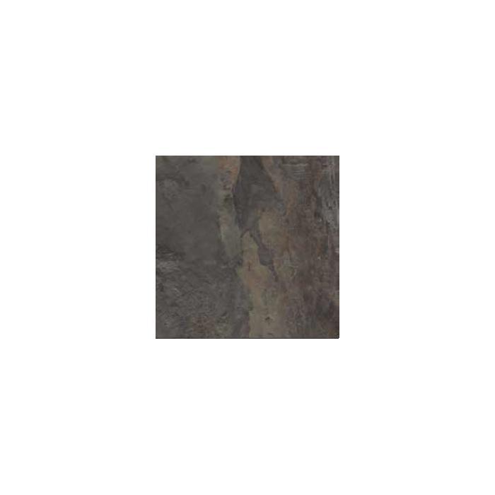 Текстура плитки High Line Liberty Nat Ret 60x60