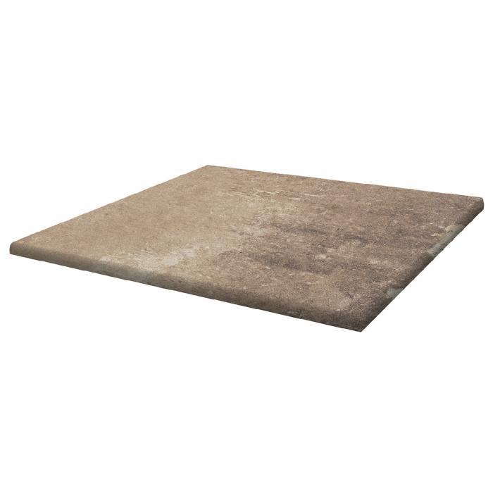 Текстура плитки Scandiano Ochra 30x30