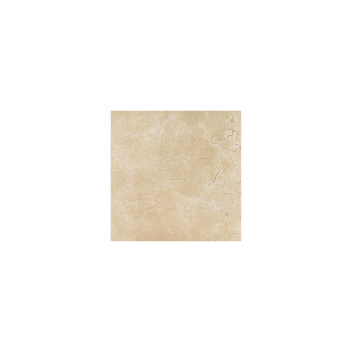 Текстура плитки S.S. Cream Wax Rett. 60x60