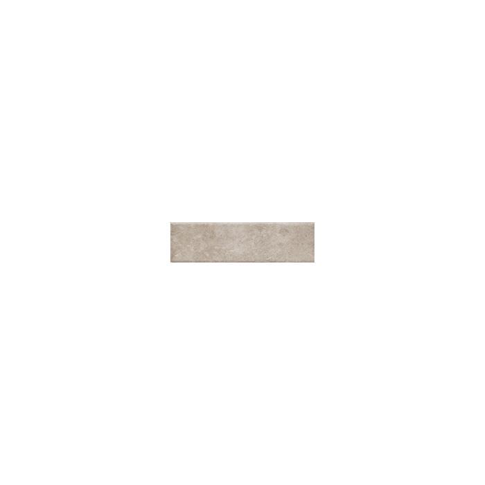 Текстура плитки Viano Beige Elewacja (толщина 7.4 мм) 6.6x24.5
