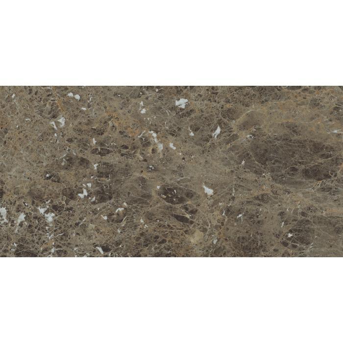 Текстура плитки Шарм Делюкс Импер. Дарк 80x160 Люкс - 2