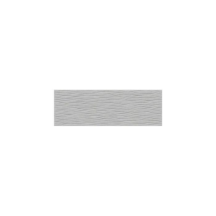 Текстура плитки Microcemento Cooper Gris 30x90