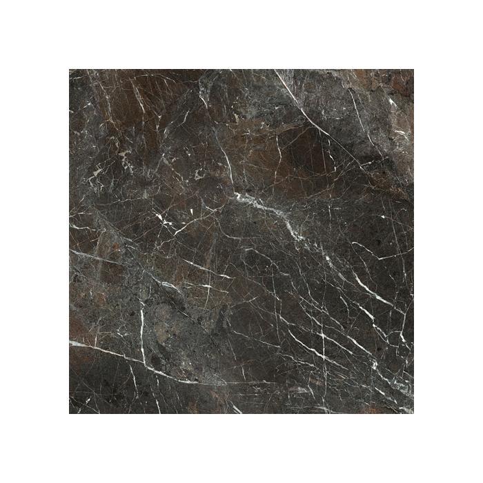 Текстура плитки Tosi Brown Poler 59.8x59.8