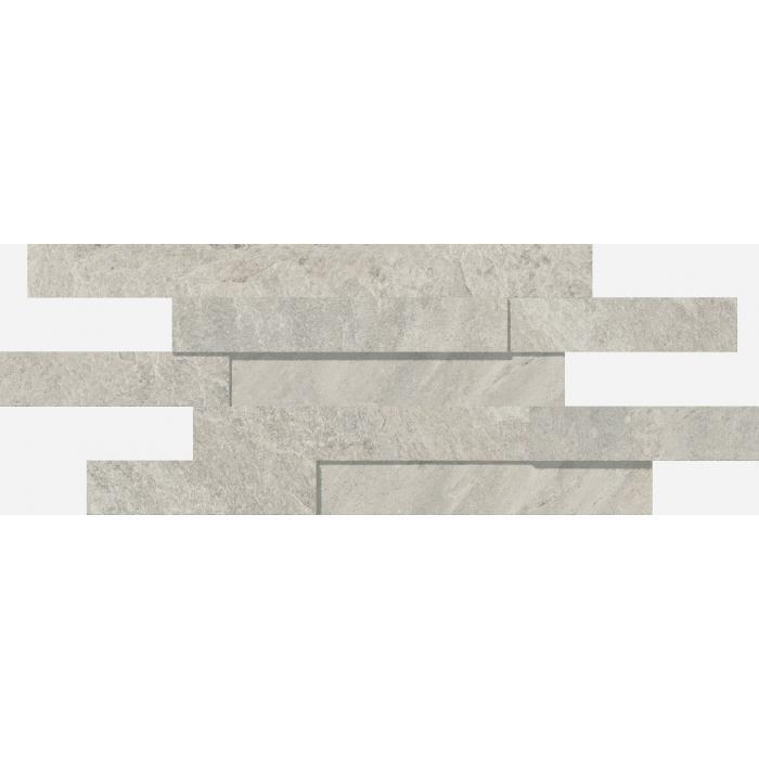 Текстура плитки Клаймб Айс Брик 3D 28x78 (0,164м2)