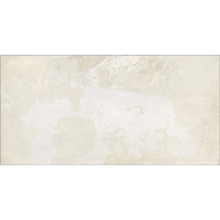 Текстура плитки Native Cream 60x120