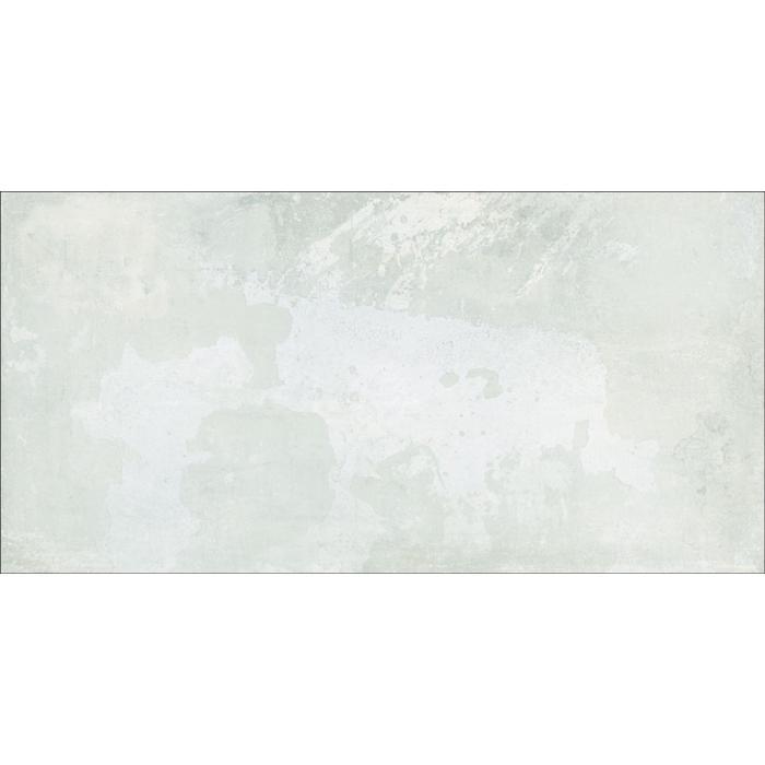 Текстура плитки Native White 60x120