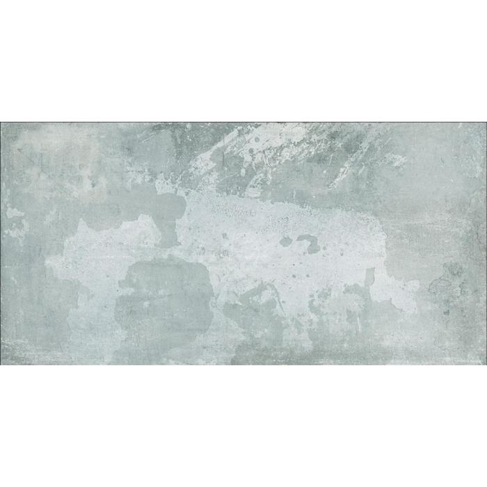 Текстура плитки Native Pearl 60x120