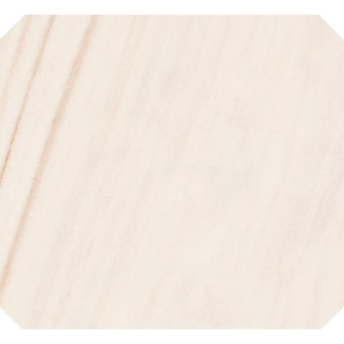Текстура плитки Newluxe White Ottagona Reflex 60x60