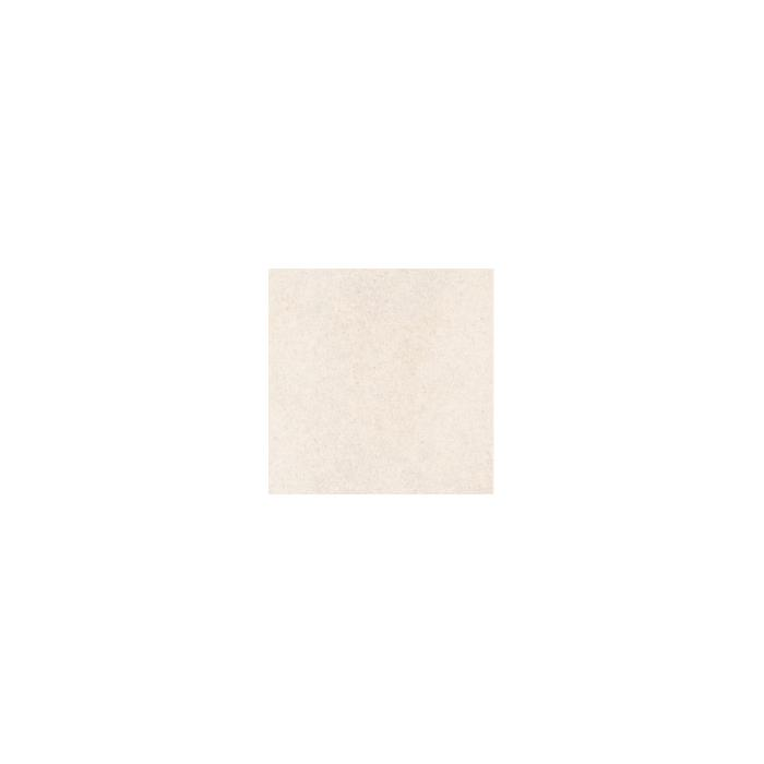 Текстура плитки Newluxe White Tozzetto Reflex 7x7