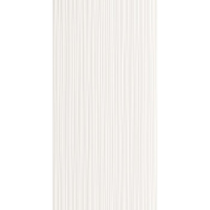 Текстура плитки 3D Лайн 40x80