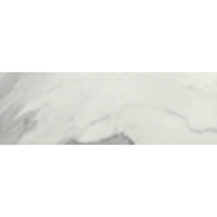 Текстура плитки White Experience Apuano 32x96.2