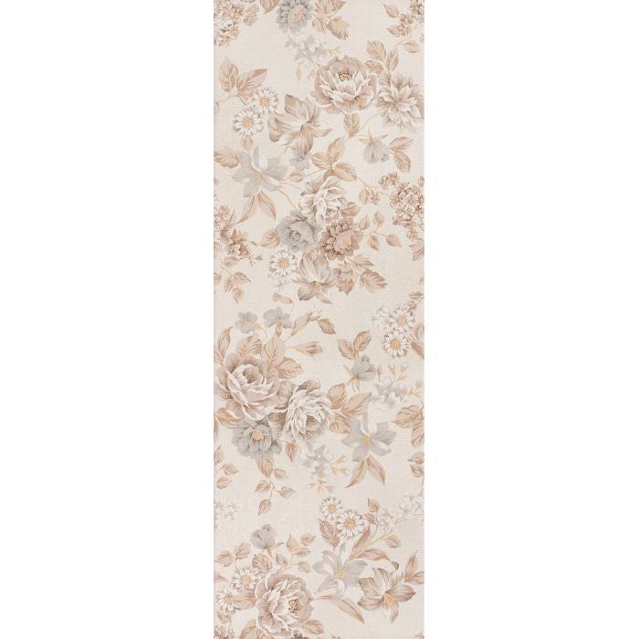 Текстура плитки Cottage-B 25x75
