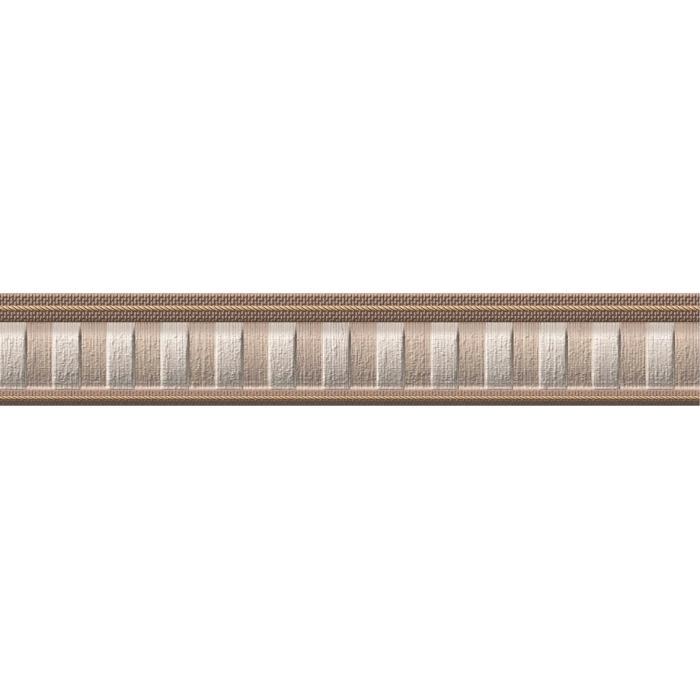 Текстура плитки L.Cottage-B 4x25