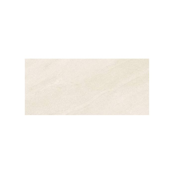 Текстура плитки Marvel Stone Clauzetto White 50x110