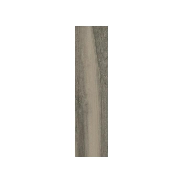 Текстура плитки Мезон Фуме Ретт 30x120 (29.5х119.5)