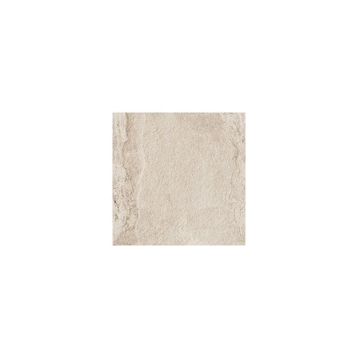 Текстура плитки Era Ivory Rett. 60x60