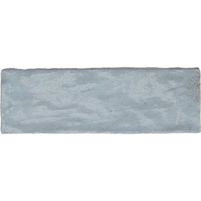 Текстура плитки Riad Sky 6,5x20