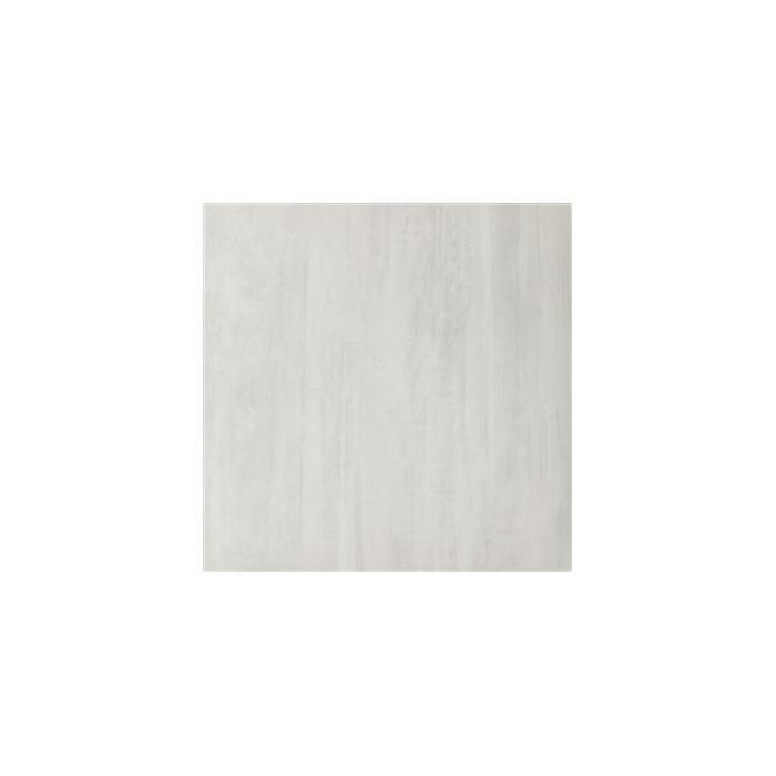 Текстура плитки Lateriz Bianco 40x40