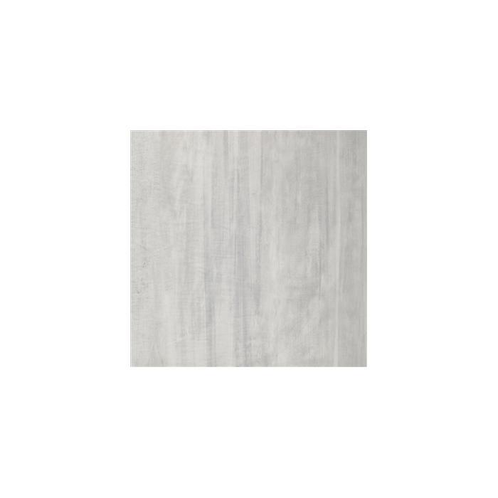 Текстура плитки Lateriz Grys 40x40