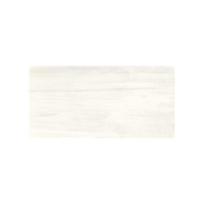 Текстура плитки Laterizio Bianco 30x60