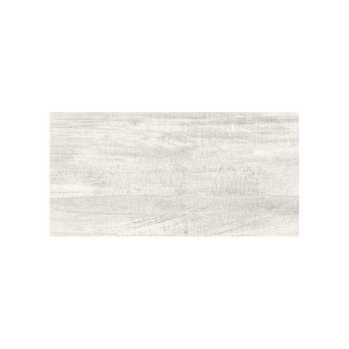 Текстура плитки Laterizio Grys 30x60