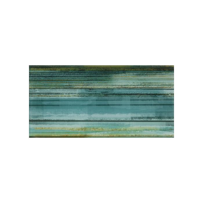 Текстура плитки Laterizio Inserto Szklane B 30x60