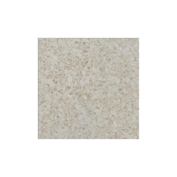 Текстура плитки Accademia Beige 47.8x47.8