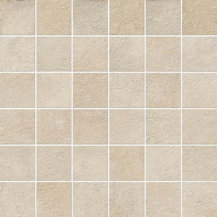 Текстура плитки Миллениум Даст Мозаика 30x30